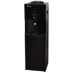 HOT & COLD FREE STANDING WATER DISPENSER- RM/558 photo