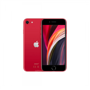Apple IPhone SE 2020 3GB RAM/128GB ROM photo