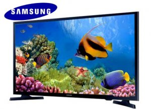 Samsung 32 inch UA32J4003DK/UA32K4000AK  DIGITAL HD Ready LED TV(UA32J4003AK) photo