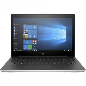 """HP 440 G5 INTEL CORE I5-8250U  8GB DDR4 RAM 1TB HDD 14""""  DOS, 2GB GRAPHICS photo"""