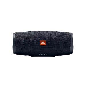 JBL Charge 4 Portable Bluetooth Speaker photo