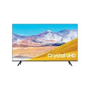 UA85TU8000U - SAMSUNG 85 Inch Crystal UHD 4K SMART TV 2020 MODEL -85TU8000 photo